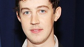 The Curious Incident of the Dog in the Night-Time - Meet and Greet - OP - 7/14 - Alexander Sharp