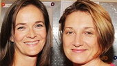 The Curious Incident of the Dog in the Night-Time - Meet and Greet - OP - 7/14 - Enid Graham - Francesca Faridany