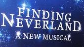 Finding Neverland - Openign - ART - OP - 8/14 - ART