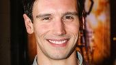 Side Show - First Preview - 10/14 -  Cory Michael Smith