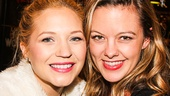 Side Show - First Preview - 10/14 - Vanessa Ray  - Kate Rockwell