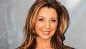 Into the Woods - Premiere - 12/14 - Donna Murphy