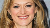 Into the Woods - Premiere - 12/14 -  Marin Ireland