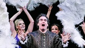 Something Rotten - Meet the Press - 2/15 -Brian d'Arcy James