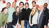 Something Rotten - Meet the Press - 2/15 -