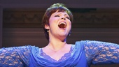 It Shoulda Been You - Show Photos - 4/15 - Lisa Howard