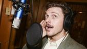 The Visit - Recording - 4/15 - Jason Danieley