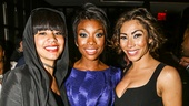 Chicago - Brandy Norwood - Opening - 4/15 - Polly A - Brandy Norwood - Bridget Kelly