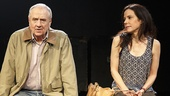 Heisenberg - Show Photos - 5/15 - Denis Arndt - Mary-Louise Parker