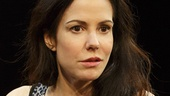 Heisenberg - Show Photos - 5/15 - Mary-Louise Parker