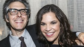 Significant Other - Opening - 6/15 - Lindsay Mendez  - Ira Glass