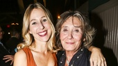 King Charles III - Opening - 11/15 - Sally Scott and Margot Leicester