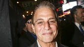 Misery - Opening - 11/15 - Tony Danza