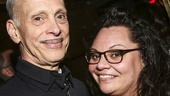 Misery - Opening - 11/15 -  John Waters - Keala Settle