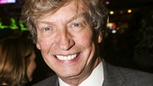 The Color Purple - Opening - 12/15 - Nigel Lythgoe