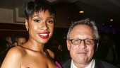 The Color Purple - Opening - 12/15 - Jennifer Hudson-Bill Condon