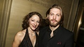 Fiddler on the Roof - Opening - 12/15 - Lori Wilner and Eric Bourne