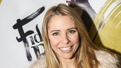 Fiddler on the Roof - Opening - 12/15 - Kerry Butler