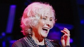 hs - 2/16 Betty Buckley