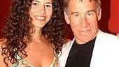 Broadway.com Group Sales Luncheon - Mandy Gonzalez - Stephen Schwartz