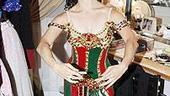 Marni Raab in Phantom of the Opera - Marni Raab (finished)
