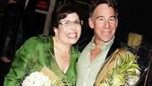 Wicked 5th Anniversary Benefit Concert – Winnie Holzman – Stephen Schwartz