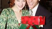 White Christmas Meet and Greet – Kerry O'Malley – Stephen Bogardus