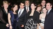 Shrek the Musical Opening Night – Brian d'Arcy James – Family