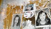 Seasonal Snapshots: Phantom Opens Its Backstage Doors – Melody Johnson – Kimilee Bryant