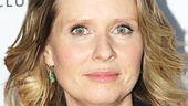 Wit Meet and Greet - Cynthia Nixon