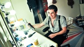 Starcatcher-Backstage-Matthew Saldivar