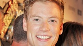 Tony Red Carpet- Barrett Foa