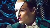 Phantom of the Opera: Show Photos - Hugh Panaro