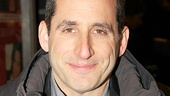 Outside Mullingar - Opening - Peter Jacobson