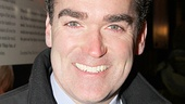 Outside Mullingar - Opening - Brian d'Arcy James