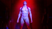 Sex Tips for Straight Women from a Gay Man - show photos - Andrew Brewer