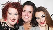 Taboo - 54 below - OP - Liz McCartney - Rosie O'Donnell - Sarah Uriarte Berry