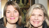 Bridges of Madison County - Opening - 2/14- OP - Emma Tammi - Debra Monk