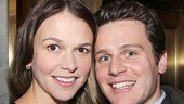 Bridges of Madison County - Opening - 2/14- OP - Sutton Foster - Jonathan Groff