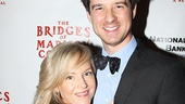 Bridges of Madison County - Opening - 2/14- OP - Rachel Harris - Christian Hebel