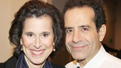 Act One - Meet and Greet - OP - 3/14 - Catherine Hart - Tony Shalhoub