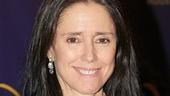Aladdin - Opening - OP - 3/14 - Julie Taye Moore