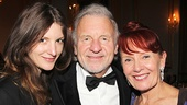 Les Miserables - Opening - Op - 3/14 - Colm Wilkinson