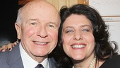 Mother and Sons - Opening - OP - 3/14 - Terrence McNally - Sheryl Kaller