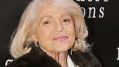 Mother and Sons - Opening - OP - 3/14 - Edie Windsor