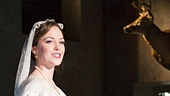 The Threepenny Opera - Show Photos - PS - 3/14 - Laura Osnes