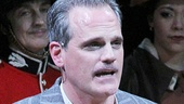 The Threepenny Opera - Opening - OP - 4/14 - Michael Park