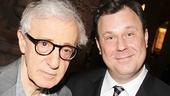 Bullets Over Broadway - Opening - OP - 4/14 - Woody Allen - Brooks Ashmanskas