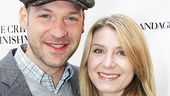 The Cripple of Inishmaan - Opening - OP - 4/14 - Corey Stoll - Nadia Bowers