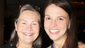 Violet - Opening - OP - 4/14 - Cherry Jones & Sutton Foster